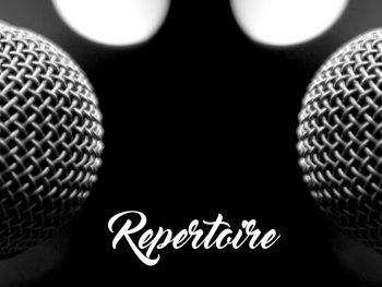 Permalink auf:Repertoire