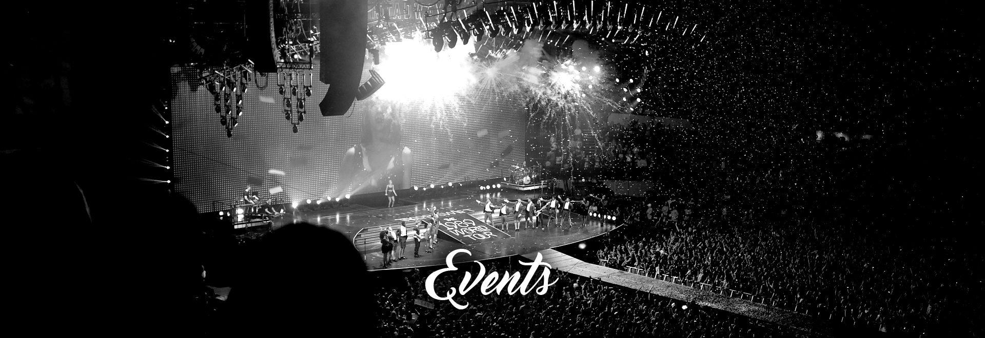 Permalink auf:Events